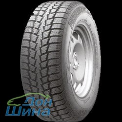 Зимние шины Kumho Power Grip KC11 195/80 R14C 106/104Q (шип)